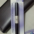 elf Regular & Waterproof Mascara Duo-Front