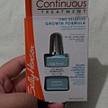Sally Hansen-Continuous Treatment-Growth-01