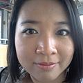 2011-12-11 13.08.03.jpg
