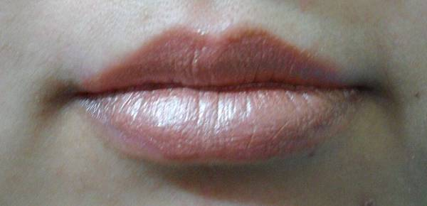 Lips-Cellio-Sexy1.JPG