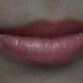 Lips-Cellio-SweetBrown1.JPG