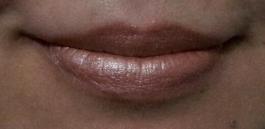 Lips-sexy.jpg