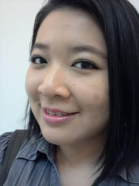 2011-12-05 16.12.08.jpg
