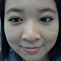 2011-12-05 16.09.55.jpg