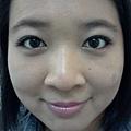 2011-12-05 16.09.58.jpg