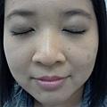 2011-12-05 16.10.06.jpg