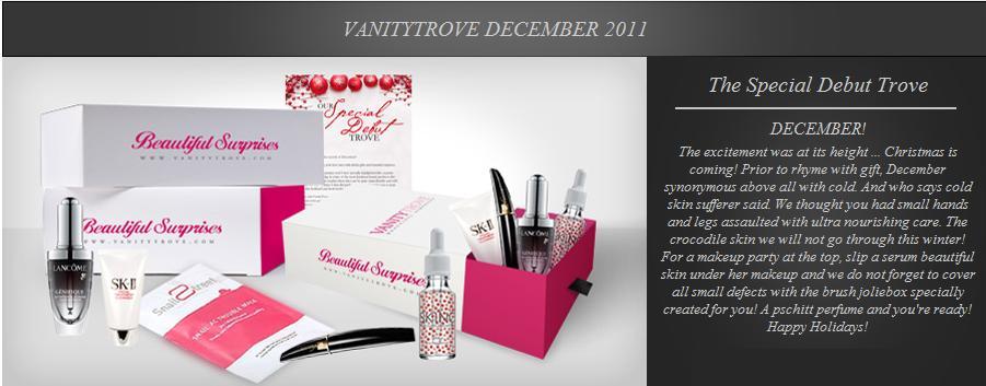 VanityTrove Dec2011