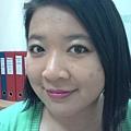 2011-12-22 20.10.38.jpg