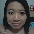 2011-12-22 21.57.18.jpg