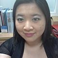 2011-12-27 18.26.38.jpg