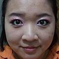 Step8-Eyes complete1.jpg