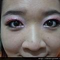 Step8-Eye complete-closeUp.jpg