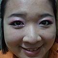 Step8-Eyes complete2.jpg