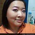 Step10-complete-BeautyShot2.jpg