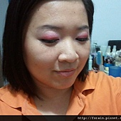 Step10-complete-eyesDown.jpg