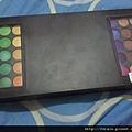 The Mimosa Garden - 180 Eyeshadow Palette.jpg