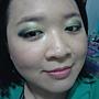 Goldie Green with SilkyGirl MoistureMax 03 Plum Smoothie-f.jpg
