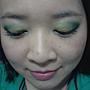 Goldie Green with SilkyGirl MoistureMax 03 Plum Smoothie-h.jpg
