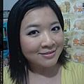 SweetPurplishPinkLook9.jpg