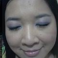 SweetPurplishPinkLook7.jpg
