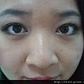 ISMINE78pcPalette-DarkBronze-closeup1.jpg