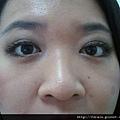 ISMINE78pcPalette-DarkBronze-closeup2.jpg