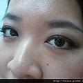 ISMINE78pcPalette-DarkBronze-closeup4.jpg