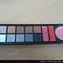 ISMINE78pcPalette-Silver & Brown Neutrals palette1.jpg