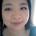 elf-LilBlackBeautyBk-LightPink-blurred.jpg