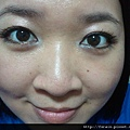 Pink Nuance Eyes & Bronzy Cheeks-closeup3.jpg