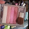 TheFaceShop-Baked Shimmer All-over Illuminator-02PinkNuance3.jpg