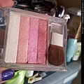 TheFaceShop-Baked Shimmer All-over Illuminator-02PinkNuance4.jpg