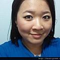 Pink Nuance Eyes & Bronzy Cheeks1.jpg
