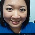 Pink Nuance Eyes & Bronzy Cheeks3.jpg