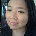 Pink Nuance Eyes & Bronzy Cheeks7-Daylight.jpg