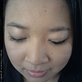 Pink Nuance Eyes & Bronzy Cheeks8-eyesclosed.jpg