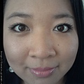 Pink Nuance Eyes & Bronzy Cheeks9-Daylight.jpg