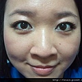 Pink Nuance Eyes & Bronzy Cheeks-closeup1.jpg