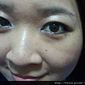 Pink Nuance Eyes & Bronzy Cheeks-closeup2.jpg