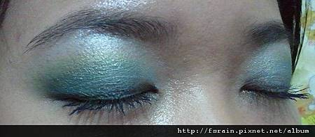 ISMINE78pcPalette-Green Aqua Smokes-CloseUp2.jpg