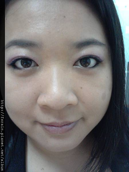 72pc Glitter Palette-Cool Pink Glitz22.jpg