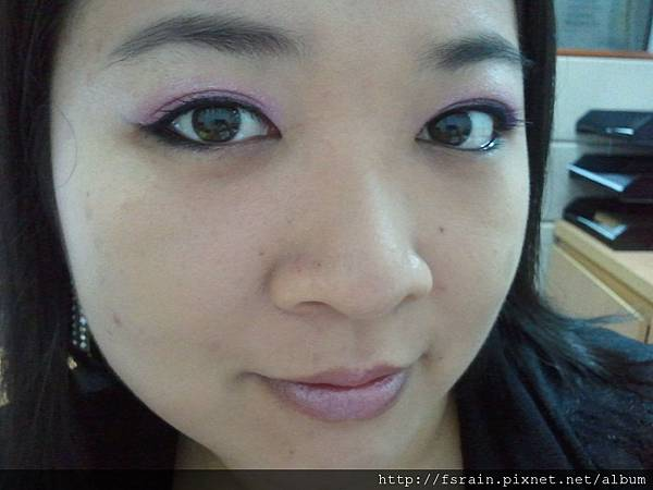 72pc Glitter Palette-Cool Pink Glitz1.jpg