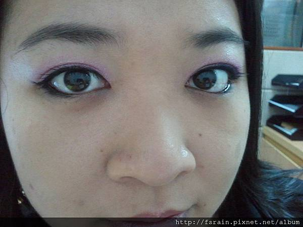 72pc Glitter Palette-Cool Pink Glitz2.jpg