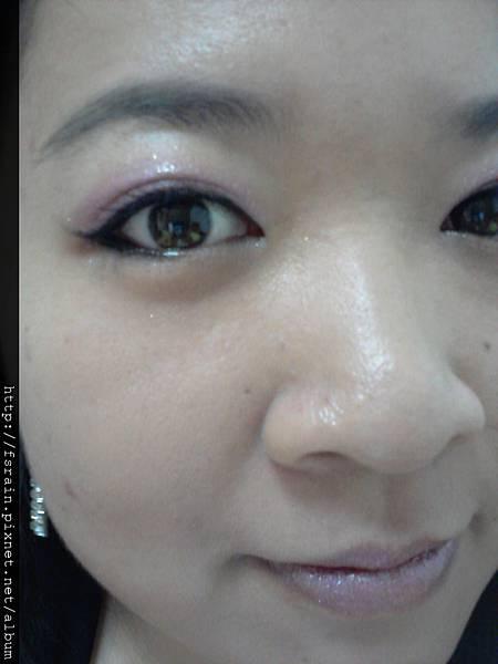 72pc Glitter Palette-Cool Pink Glitz9-right.jpg