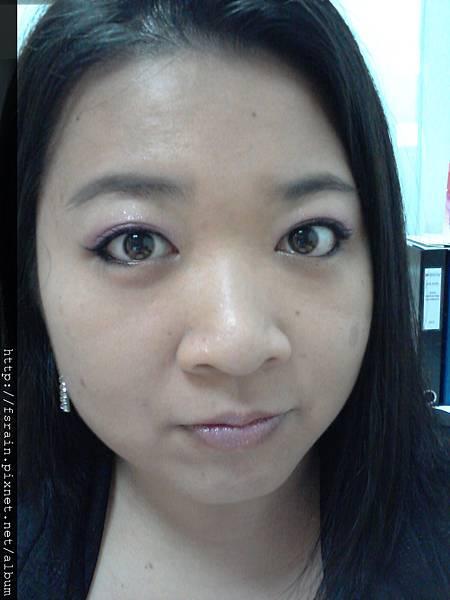 72pc Glitter Palette-Cool Pink Glitz10.jpg