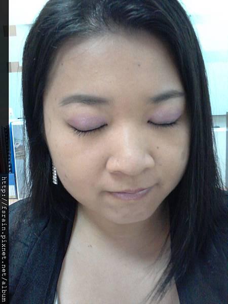 72pc Glitter Palette-Cool Pink Glitz11.jpg