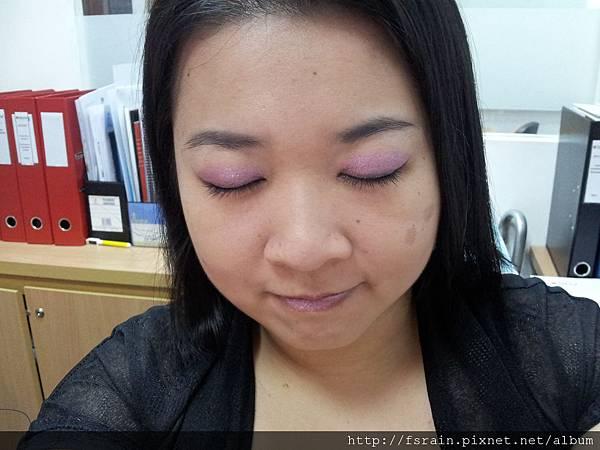 72pc Glitter Palette-Cool Pink Glitz14.jpg