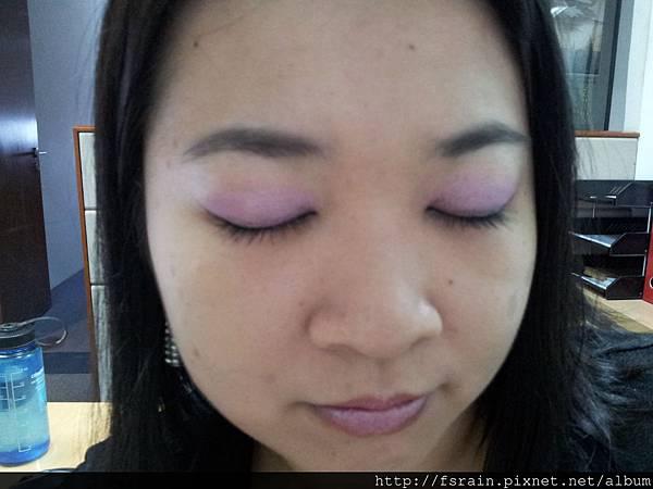 72pc Glitter Palette-Cool Pink Glitz19.jpg