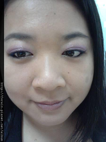 72pc Glitter Palette-Cool Pink Glitz21.jpg