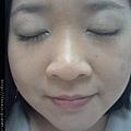 72 Glitter Palette-Mild Gold Fusion14.jpg